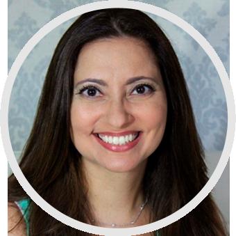 Toronto Sex Therapist - Esther Benbihy